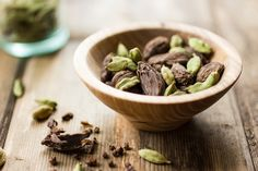 Cardamom prices fell by 0.31 per cent on Wednesday at the Multi Commodity Exchange (MCX) due to the adequate stocks availability in the physical market on account of higher supply