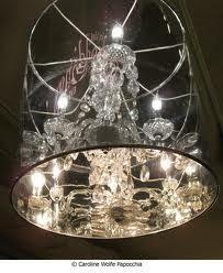 Chandelier Shades. Follow me on.fb.me/Po8uIh Chandelier Shades, Ceiling Lights, Lighting, Home Decor, Light Fixtures, Ceiling Lamps, Lights, Interior Design, Home Interior Design