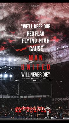 Manchester United Old Trafford, Manchester United Images, Manchester United Wallpaper, Liverpool Fc Wallpaper, Manchester United Legends, Manchester United Players, Cristiano Ronaldo Manchester, Real Madrid Soccer, Soccer Motivation