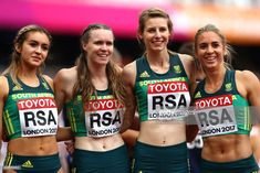 Related image Toyota, Adidas, Track And Field, Bra, Sports, Image, Fashion, Hs Sports, Moda