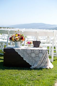 Style Me Pretty | GALLERY & INSPIRATION | GALLERY: 6124 | PHOTO: 410848
