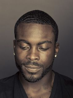 Michael Vick - black brother I luv yah (HT) He should still be in jail