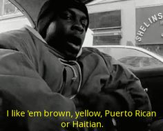 You'll be missed Phife #PhifeDawg #RIP #ATribeCalledQuest #Hiphop #Rap #Gif #Gifs