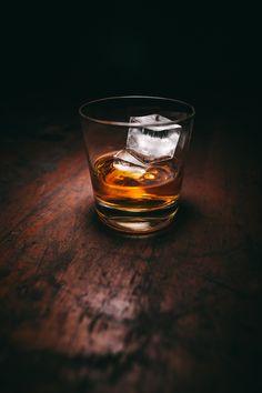 jack daniels single barrel — slwnstdy