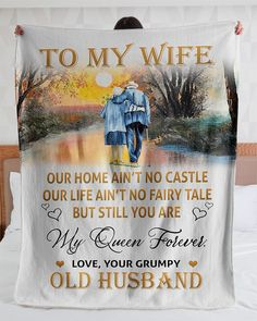 Love My Boyfriend Quotes, Love My Husband Quotes, Niece Quotes, Son Quotes, Love Quotes For Her, Daughter Quotes, Mother Quotes, Inspirational Poetry Quotes, Gifts For Husband