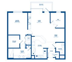 Home addition designs inlaw home addition costs for Adding a mother in law suite