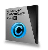 Advanced SystemCare 8 PRO con Un Regalo Gratis - IU Discount Code - IObit Discounts - Inside we have the largest IObit discount promotions. Get Discount HERE  http://freesoftwarediscounts.com/shop/advanced-systemcare-8-pro-con-un-regalo-gratis-iu-discount/