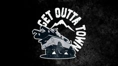 """Get Outta Town Episode One: Early Season. Devun Walsh, Ryan Tiene, Dustin Craven, Eero Niemela, Benji Ritchie, and Iikka Backstrom have all teamed up to bring you """"Get Outta Town"""" a web series  that will let you into their lives and give you an inside perspective to shredding in British Columbia on some of the most unbelievable terrain in the world. Here's the first episode featuring more powder than you'll know what to do with and surely have you fiending for winter."""