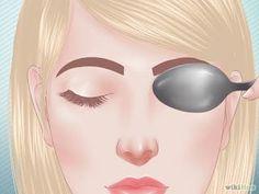 Voila quelques remèdes et astuces de grand-mère naturels et faciles à faire pour se débarrasser des cernes et des poches sous les yeux, et retrouver ainsi un regard plus frais et reposé.