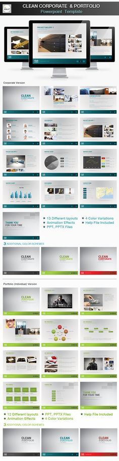 Infographic Data Elements | GraphicRiver