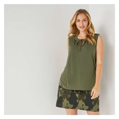 fd10e8fa231625 124 Best Joe Fresh Extended Sizes images in 2019