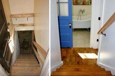 https://www.houselogic.com/by-room/basement-attic/basement-redo-brings-light-dank-dark-basement/
