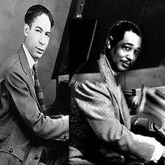 ¿Quién fue el primer músico de jazz?