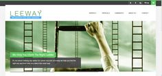 Our Web Designing Samples