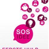 http://www.flandersdc.be/nl/diensten/sos-idee