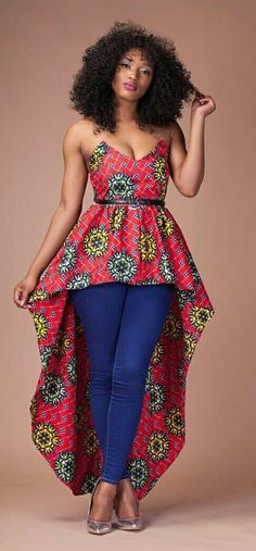 African fashion is available in a wide range of style and design. Whether it is men African fashion or women African fashion, you will notice. African Fashion Ankara, Ghanaian Fashion, African Inspired Fashion, African Print Fashion, Africa Fashion, Nigerian Fashion, Fashion Prints, African Dresses For Women, African Print Dresses