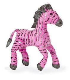 21de3c5a059 Aurora Pink Zebra 13