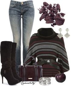 """""""Sugar Plum"""" by casuality on Polyvore"""