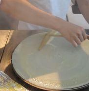 ¿Cómo hacer jabón casero? Aprende a hacer uno con aloe vera | La voz del muro