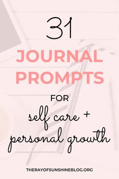 Types Of Journals, Journal Questions, Journal Inspiration, Journal Ideas, Self Development, Personal Development, Self Care Activities, Love Yourself Quotes, Self Discovery
