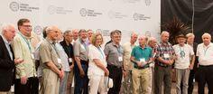 Puluhan Peraih Nobel Serukan Aksi Mengatasi Perubahan Iklim - Notanostra.com