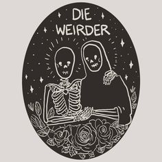 live weird ✨ last sticker of the week i think. instagram: @amrit.s.brar