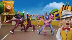 tag urself im tobby Magnus Scheving, Robbie Rotten, Lazy Town, Draw The Squad, Kids Shows, Pose Reference, Number One, Childhood, Funny Images