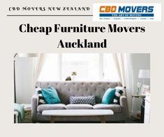 We have well trained & experienced cheap furniture movers company in Auckland ensuring safe & in time move. Call us at 0800 555 207 for furniture moving services in Auckland. Furniture Removalists, Furniture Movers, Moving Services, Sofa, Couch, Auckland, New Zealand, Searching, Home Decor