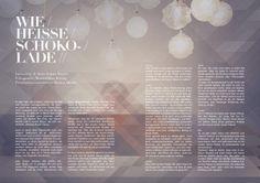 MYP Magazine #13