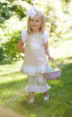 5559c2c28a79b 74 Best Easter: Girls images | Easter bunny, Little girls, Toddler girls