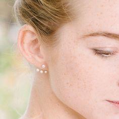 Image of Calypso earrings