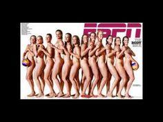 """""""Female Athletes And Sports Media"""" - YouTube"""