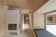 house-rihii-cottage-and-atelier-by-oopeaa-13