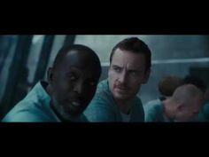 Assassin's Creed _ Movie Trailer 2016 Creed Movie, Movie Trailers, Assassin, Cinema, Tv, Music, Youtube, Movies, Fictional Characters