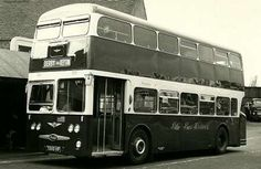 Image from http://www.old-bus-photos.co.uk/wp-content/uploads/2014/02/7000-HP_3.jpg.
