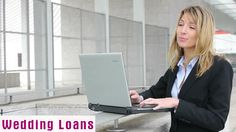 Short Term Cash Loans- External Financial Support to Improve Your Financial Situation! Bad Credit Loans Online, Loans For Bad Credit, Wedding Loans, Instant Cash Loans, Best Loans, Need Money, Payday Loans, The Borrowers, Improve Yourself