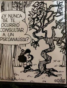 María Eugenia Nieto Mancebo. Psicóloga- Madrid TEL: 647 74 84 99