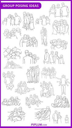 Manga Drawing Tips how to draw skirts - clothing drawing reference Manga Drawing, Drawing Tips, Drawing Reference, Drawing Ideas, Dress Drawing, Portrait Photography Poses, Photography Tips, Children Photography Poses, Family Photography