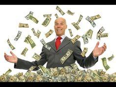 PACTOS CON EL DIABLO POR DINERO ¡ como volverme millonario si pacto con ...