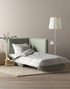 Vallentuna Sitzelemente   10 tolle Einrichtungsideen auf dem neuen Ikea Katalog…