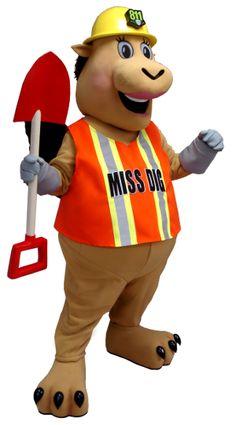 Miss Dig 811 Missdig811 Profile Pinterest 728 w wackerly st ste 100 midland, mi 48640. miss dig 811 missdig811 profile
