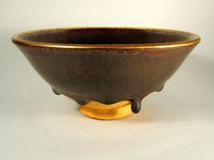 Andrzej Medrek  #ceramics #pottery