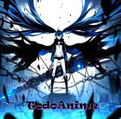 Poster 42x24 cm Tokyo Ghoul Kaneki Manga Anime Cartel 18