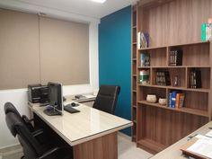 salas de escritório de advocacia - Pesquisa Google