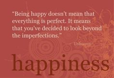 Happiness Quote #quote  #quotes-sayings