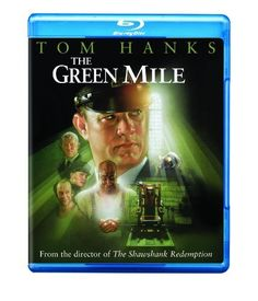 Green Mile [Blu-ray] Blu-ray ~ Tom Hanks, http://www.amazon.com/dp/B0063FGEX8/ref=cm_sw_r_pi_dp_zuzrqb03R6DPY