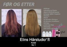 Dyp rød til naturlig brun med litt balayage effekt i lengdene Long Hair Styles, Beauty, Nature, Cosmetology, Long Hairstyles, Long Hair Cuts, Long Hairstyle, Long Haircuts