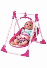 0ddcfc6ea Adora Baby Doll Carrier Snuggle