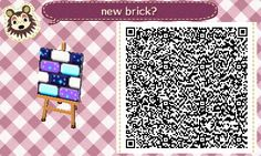 Angie's Animal Crossing Blog