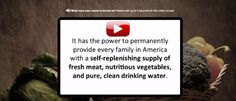 Most gardeners have sustainability on their minds. After all, growing your own food is a huge step toward leading a sustainable lifestyle. Organic, chemical-free methods are inherently more sustainable — for human health, wildlife, the soil and the water supply — than non-organic techniques. But sustainable gardening goes beyond just using organic methods. From water …